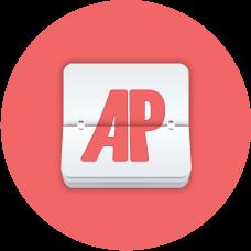 IS_academicPlanner_icon