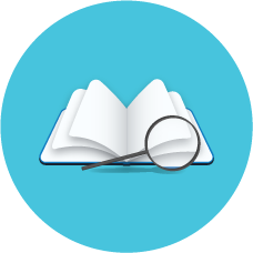 IS_courseSearch_icon