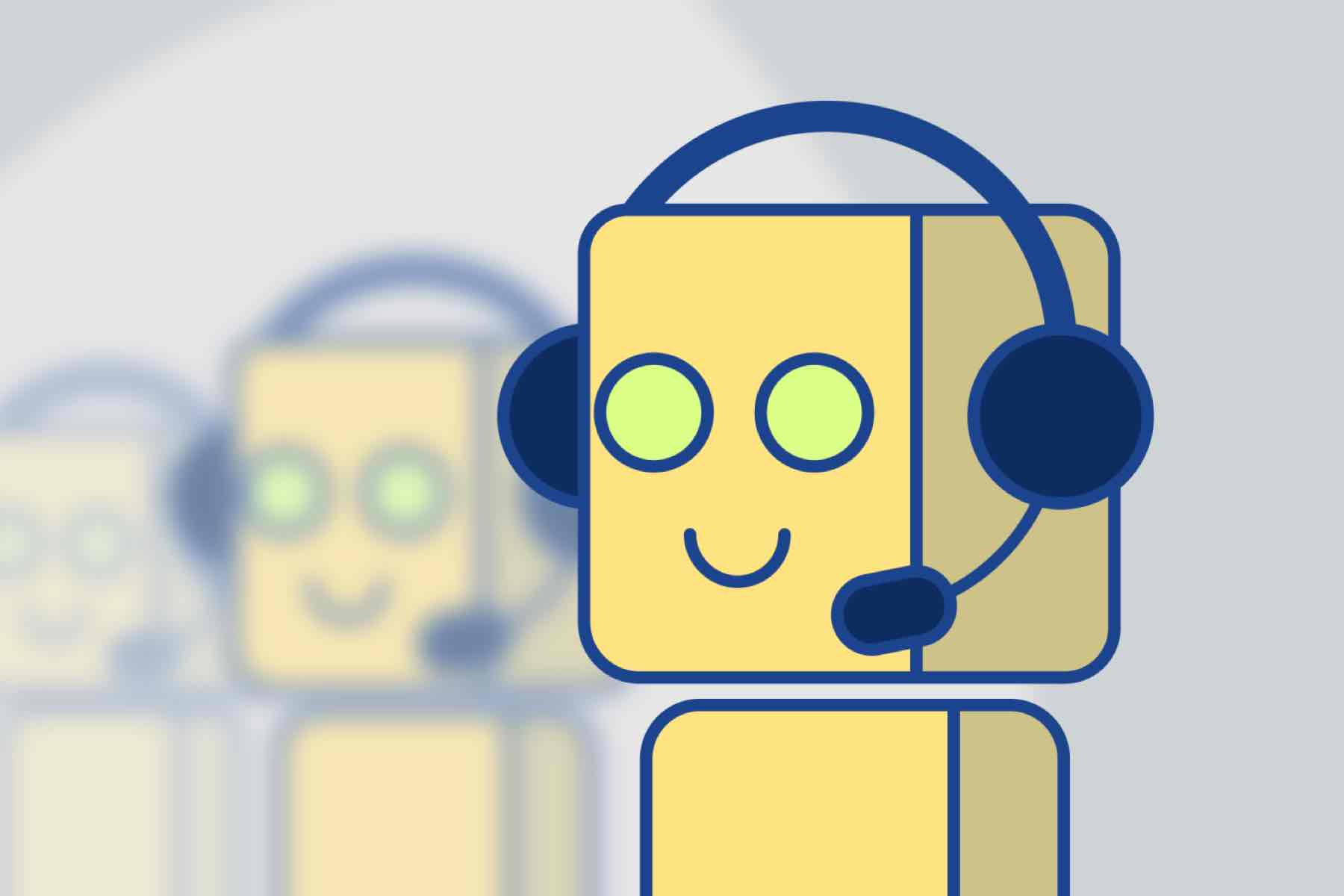 Chatbot Service